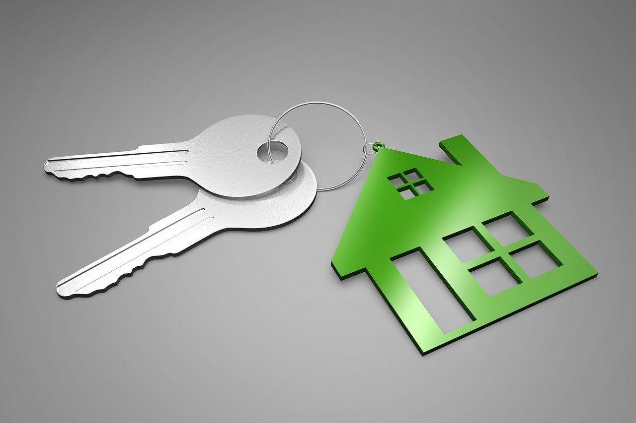 Understanding Electrical Landlord Responsibilities